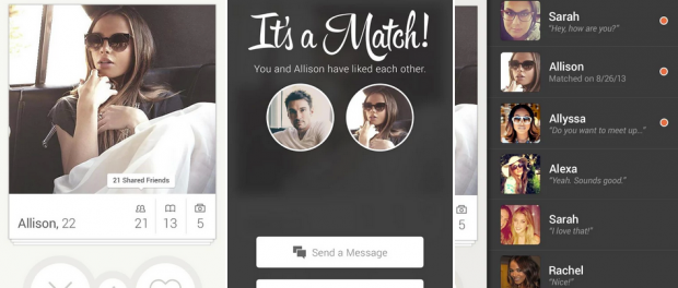 how-to-get-laid-on-tinder