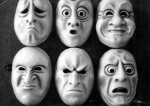how-to-control-emotions